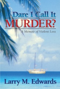 Dare_I_Call_It_Murder_front_cover_500px