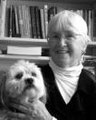 connie saindon, author, Murder Survivor's Handbook: Real-life Stories, Tips & Resources