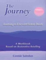 The_Journey_front_cover web