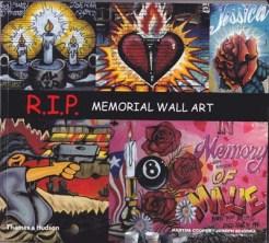 wall art web
