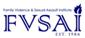 fvsai_logo