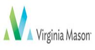 virginia_mason_logo
